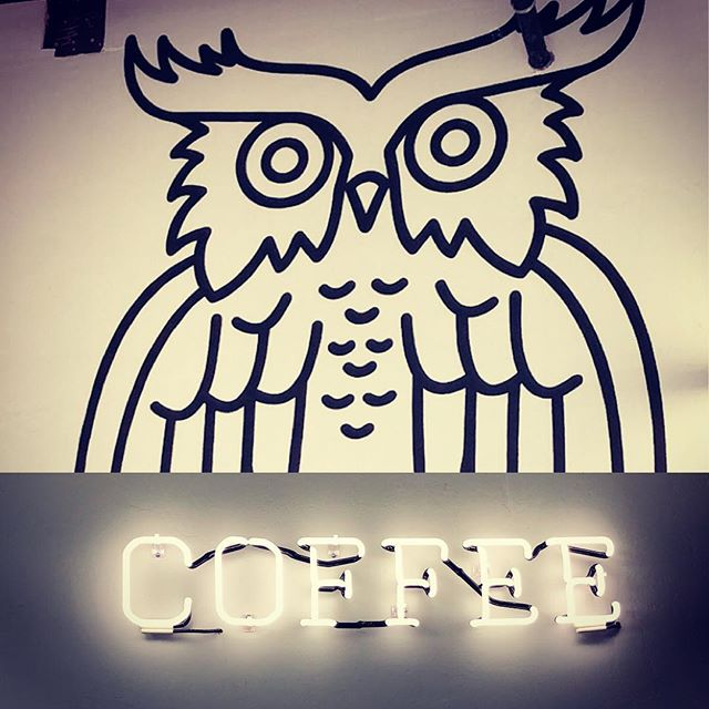 Today I fell upon an amazing coffee shop brand that I totally fell in love with.  @jamescoffeeco  I think these guys do branding AND coffee right.  Have you thought about what goes into a brand that is #crushingit versus one that isn't?  To find out if your brand is working, ask yourself these three questions?  1️⃣ Do the Brand elements work for the industry?  2️⃣ Would your ideal client love the elements ? photos, colors, typography, voice of the copy... does it represent the style they'd be into?  3️⃣ If you're branding yourself do these elements represent you and your personality, and the experience of working with you?  Want to learn more about branding? Check out my free course on branding basics, (link in bio)