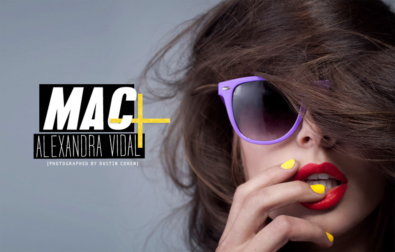 MAC_DustinCohen-1.jpg