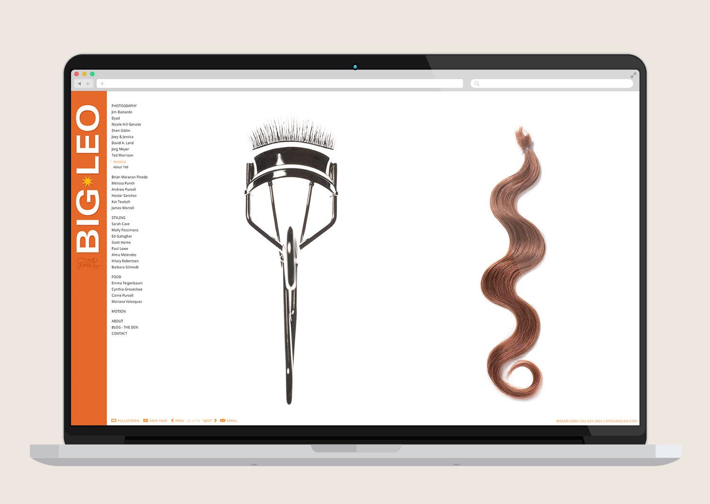 Macbook-Flat-Mockup7.jpg