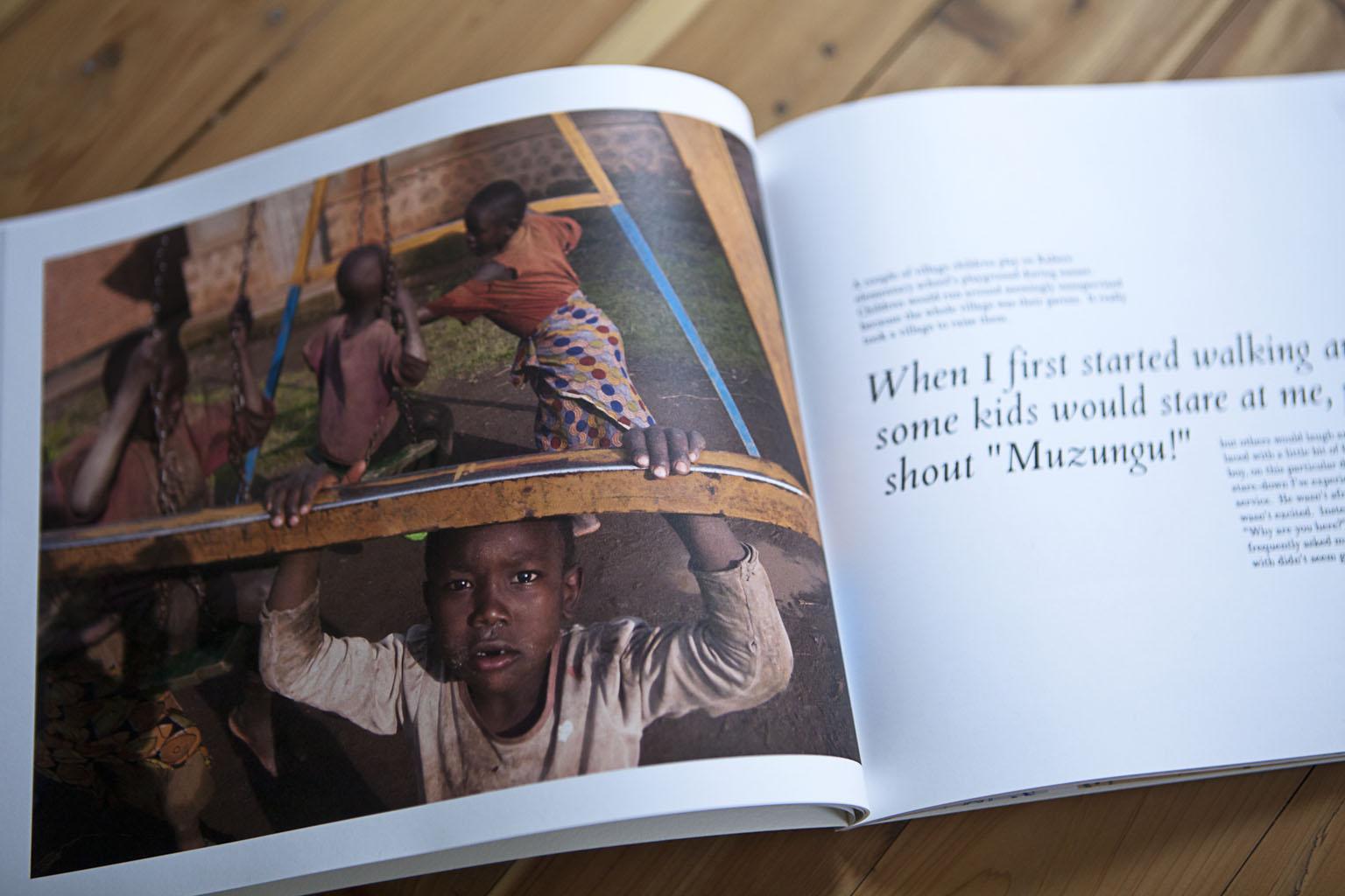 Rwanda01_15.jpg