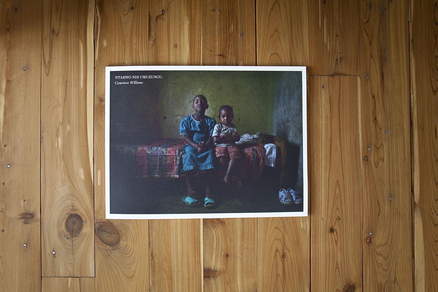 Rwanda01.jpg