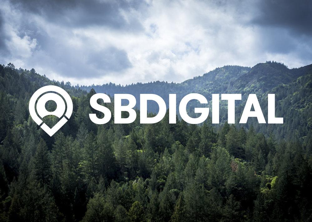 SBD1.jpg