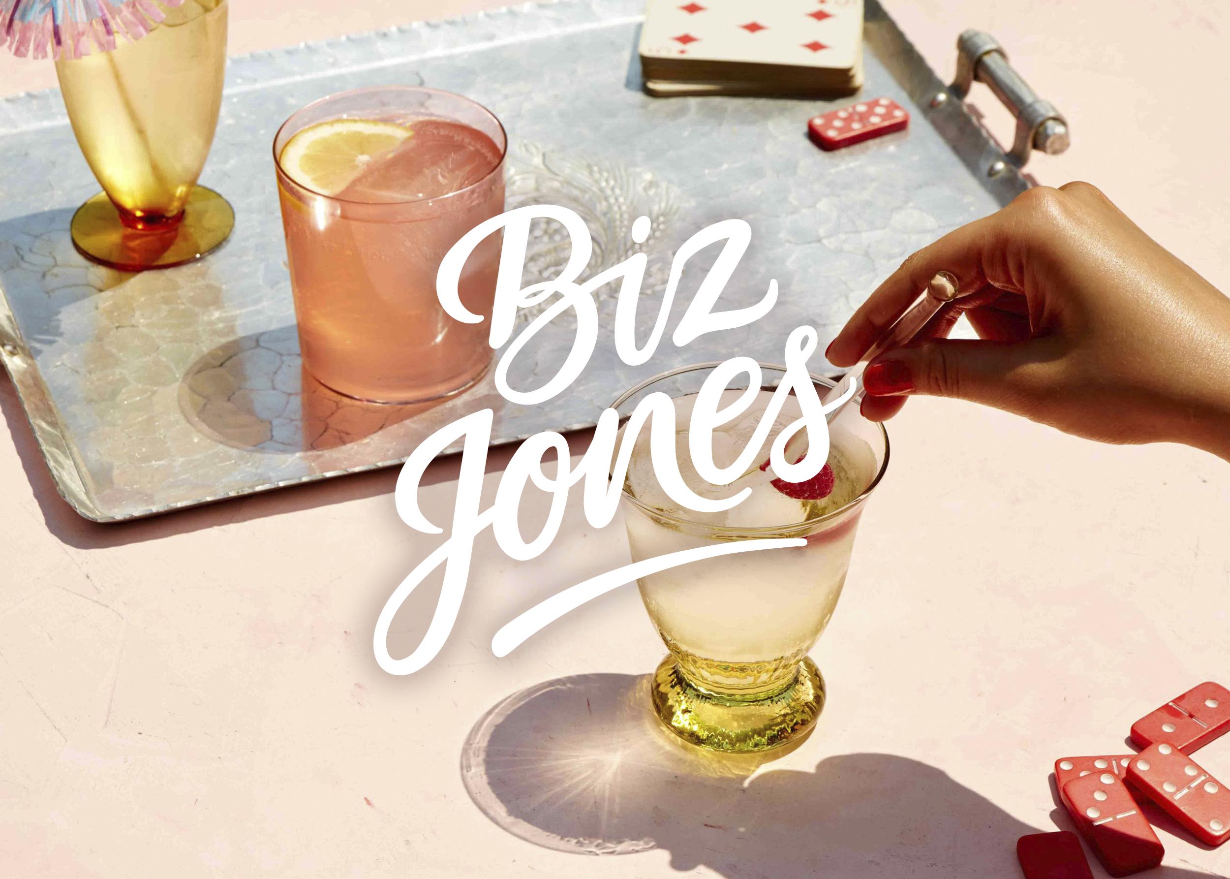 BizJones1.jpg