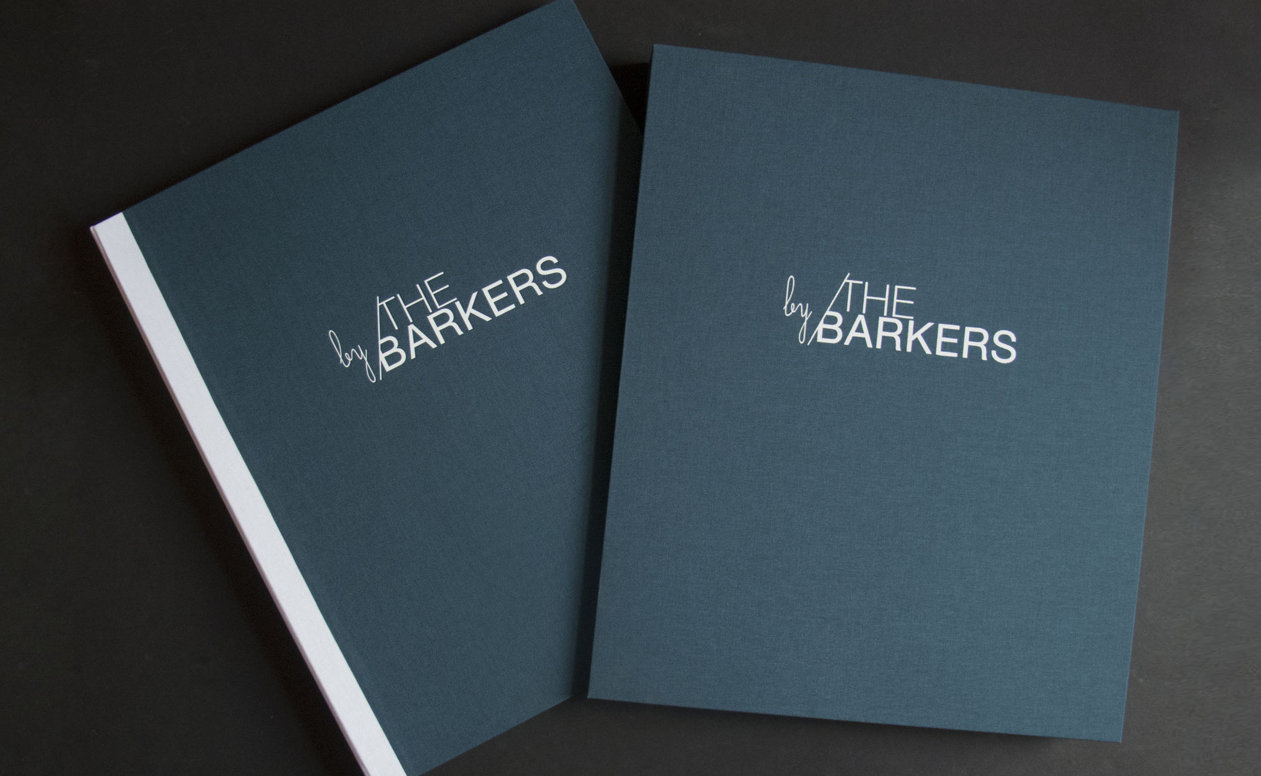02_sneak+peak_the+barkers.jpg