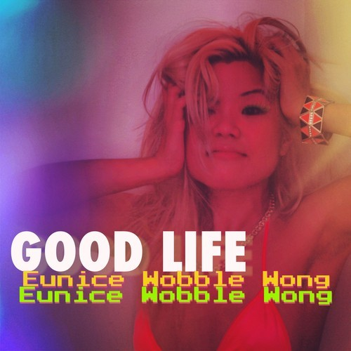 good life.jpg