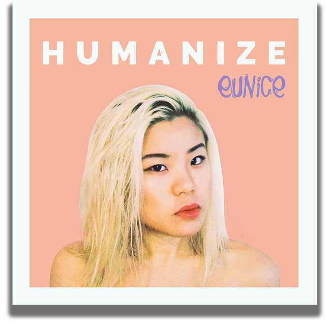 $10 HUMANIZE