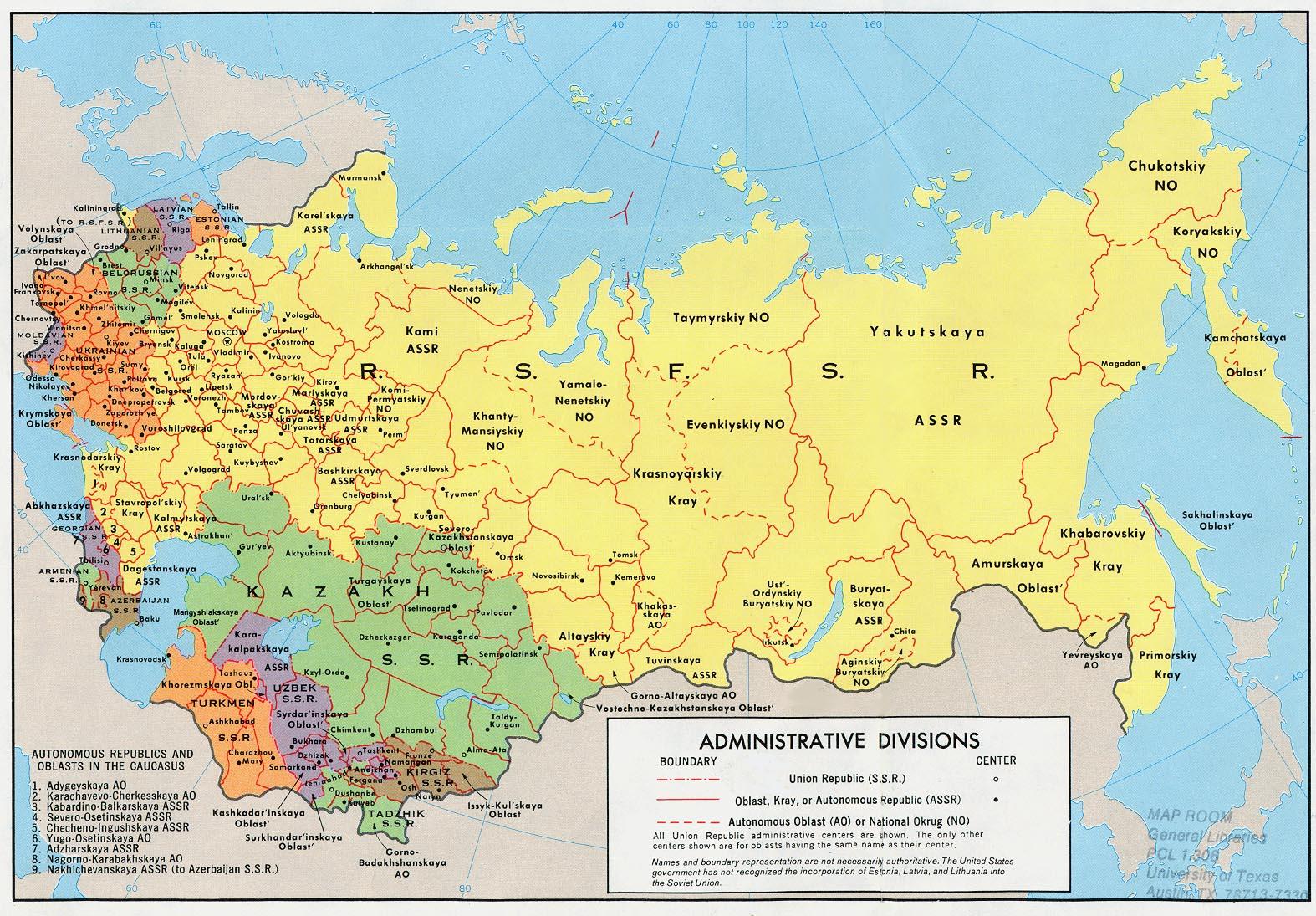 soviet_union_admin_1974.jpg