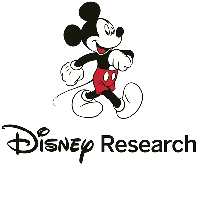 Disney-Research-400.png
