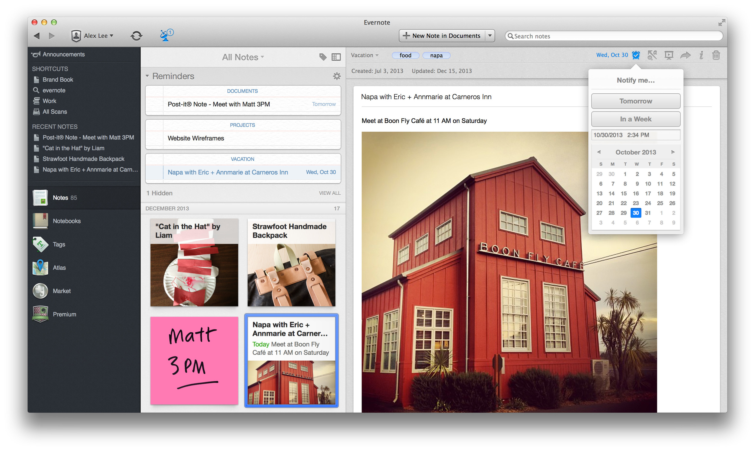 evernote-mac-reminder.jpg