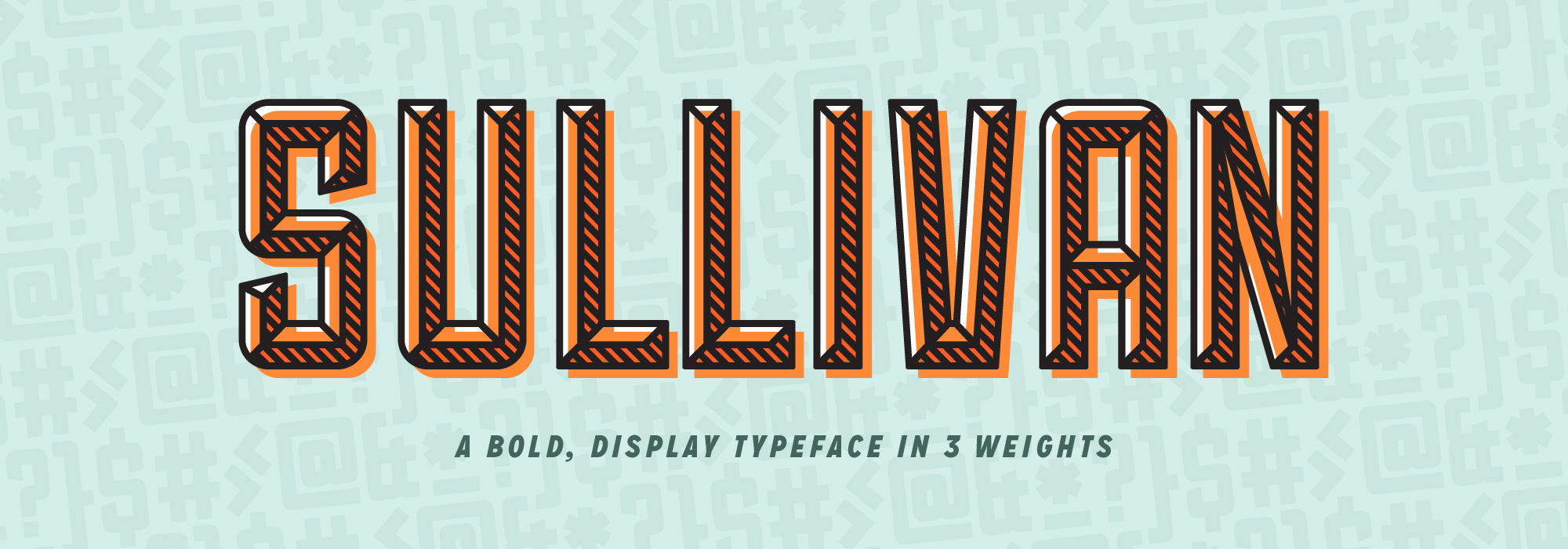 Sullivan-Feature-02.jpg
