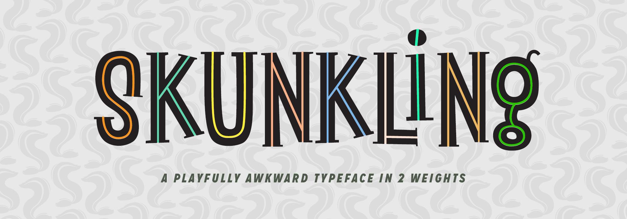 Skunkling-Feature-02.jpg