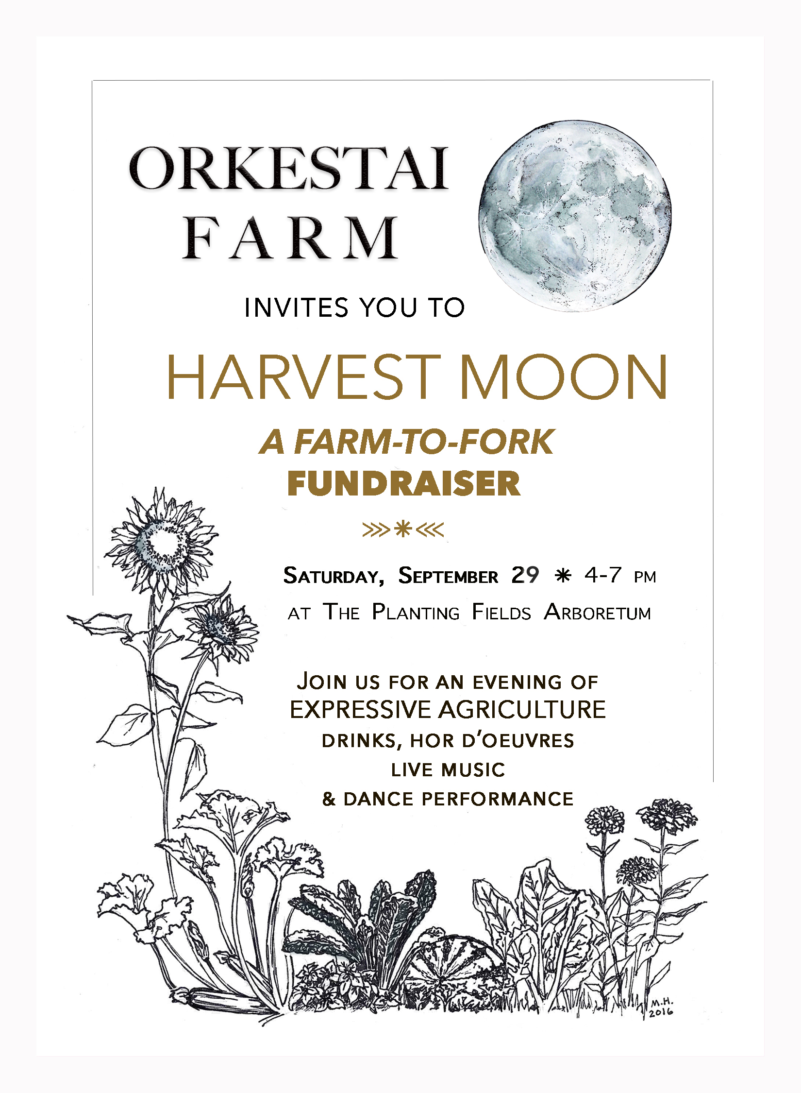 orkestai fundraiser invite front updated.jpg