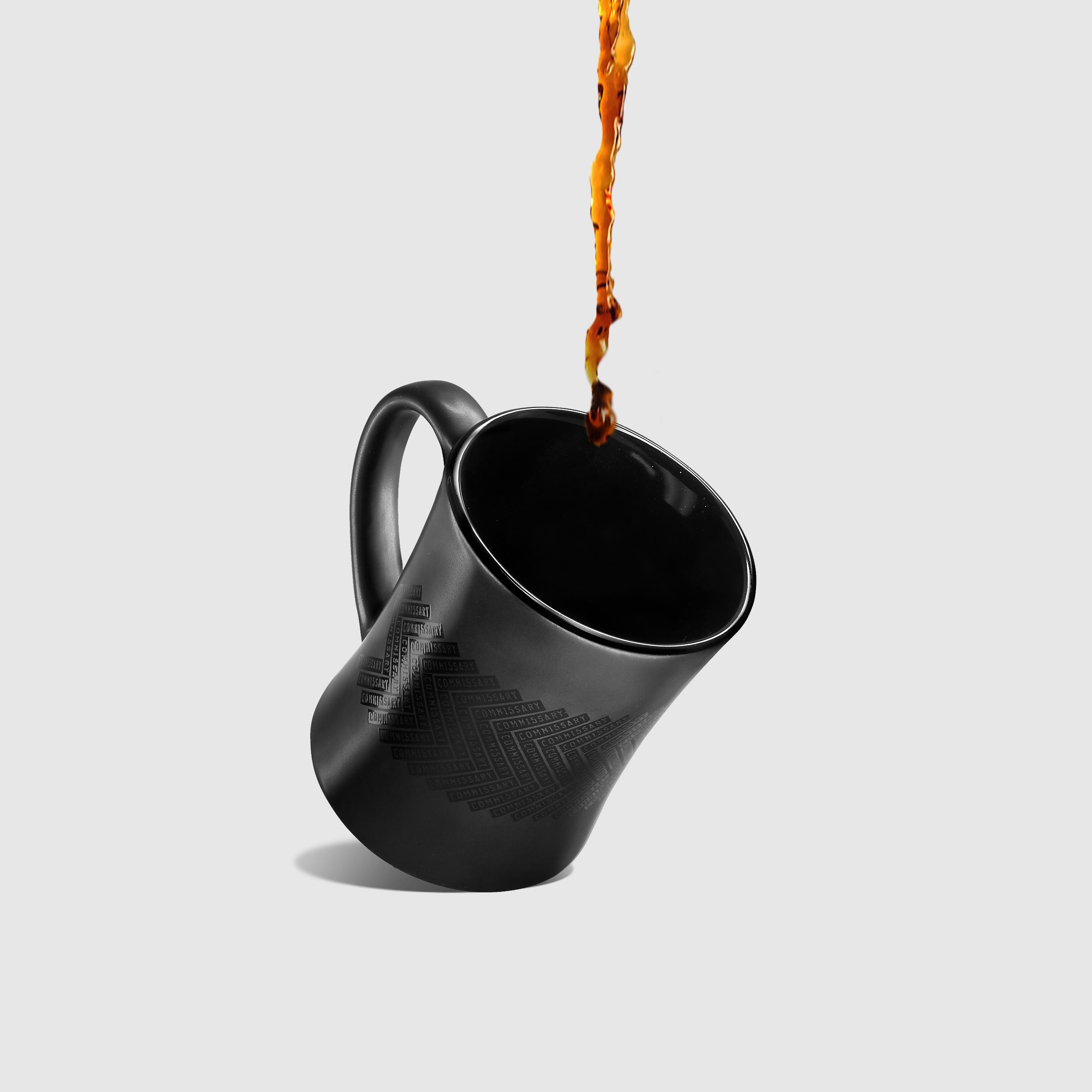 Product-Mug-Solid.jpg