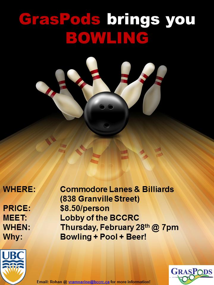 2013.02 - GrasPods Bowling Social.png