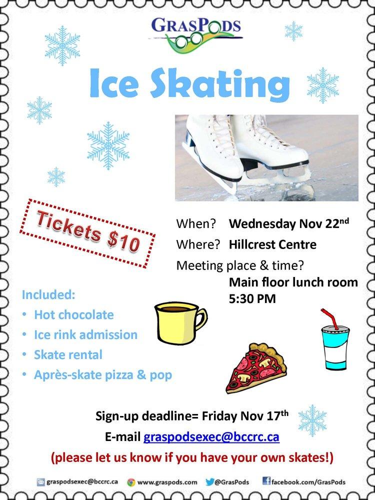 Ice+Skating+Poster.jpg