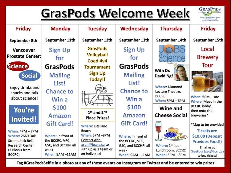 welcome week.jpg
