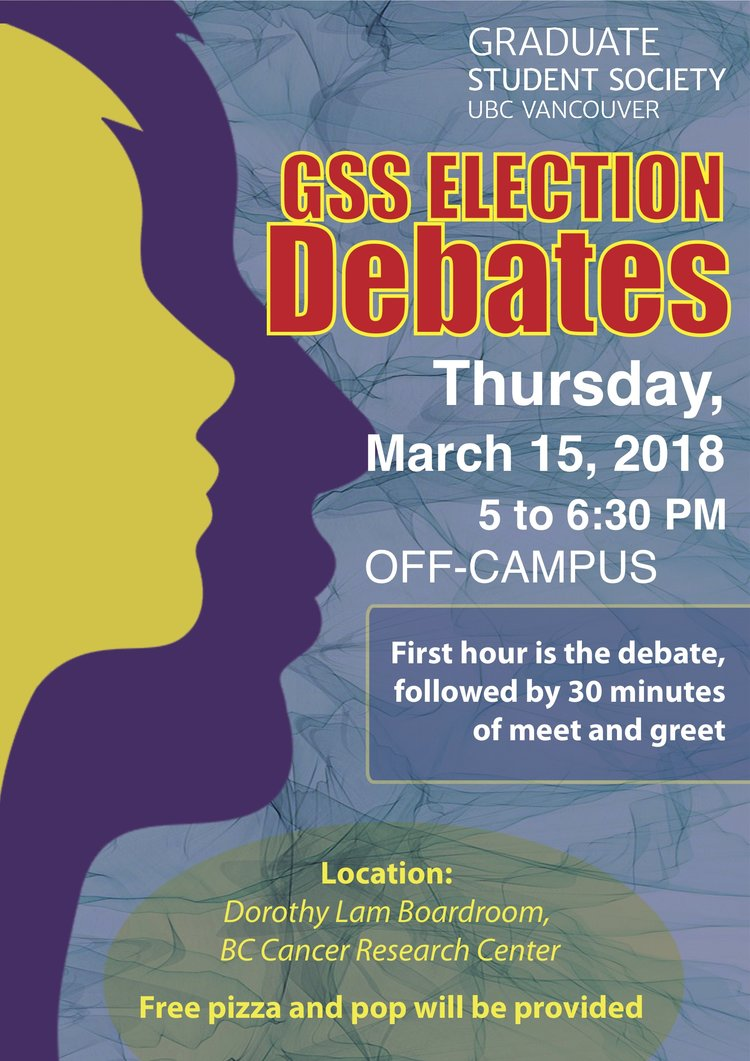 GSS+off-campus+debates.jpg