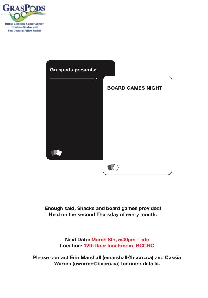 Boardgame night.jpg