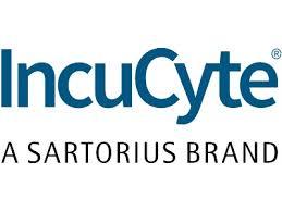incucyte logo.jpg