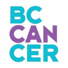 bc cancer logo.jpg