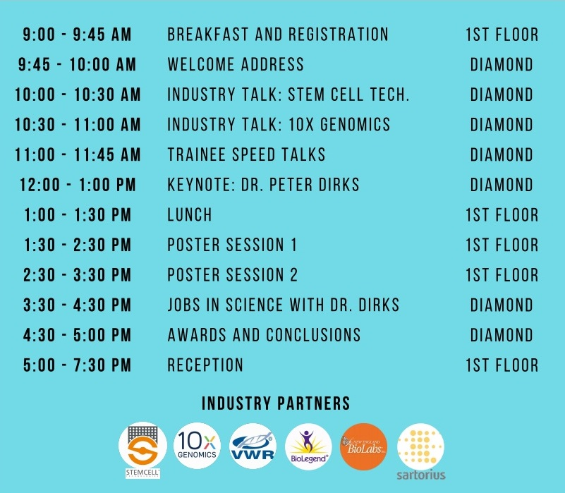 research day 2019 schedule.jpg