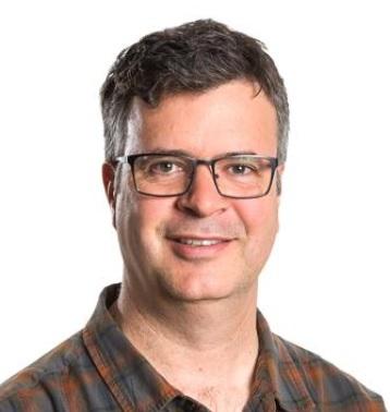 dr. john stingl pic.jpg