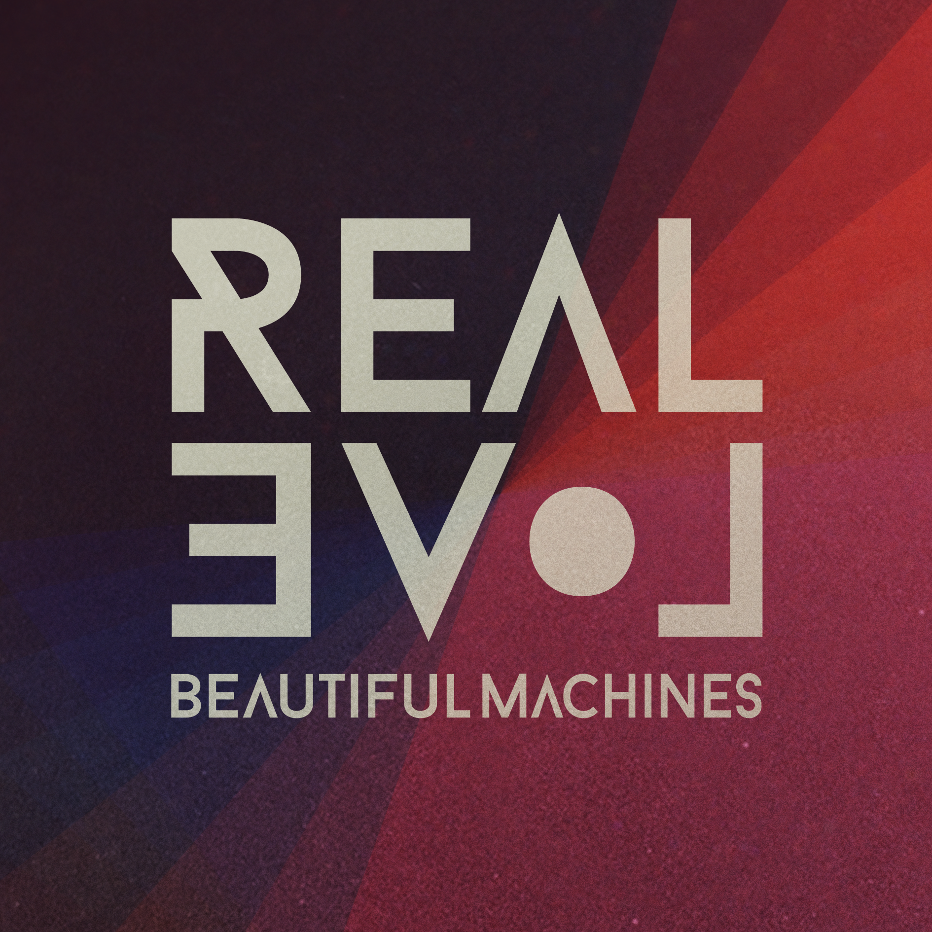 BeautifulMachines_v03_07.png
