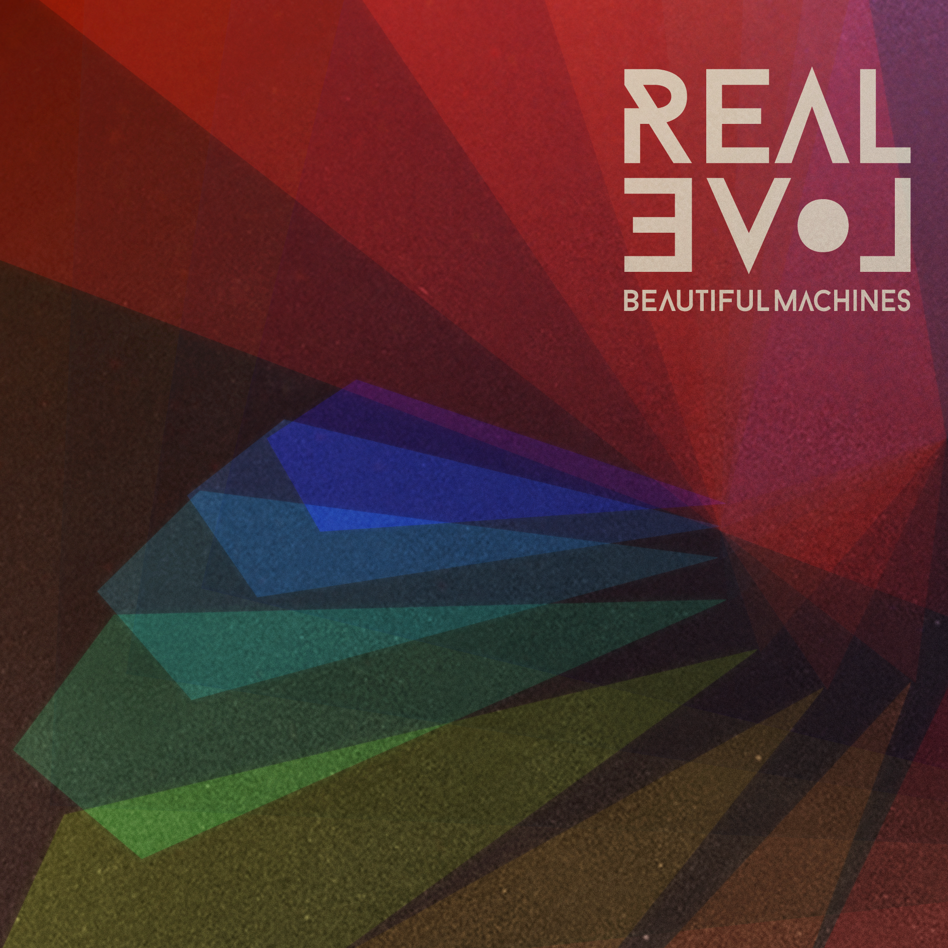 BeautifulMachines_v04_04.png