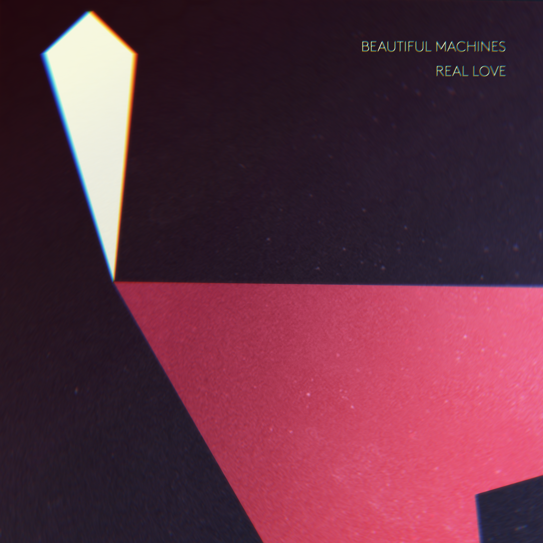 BeautifulMachines_v01_00.png