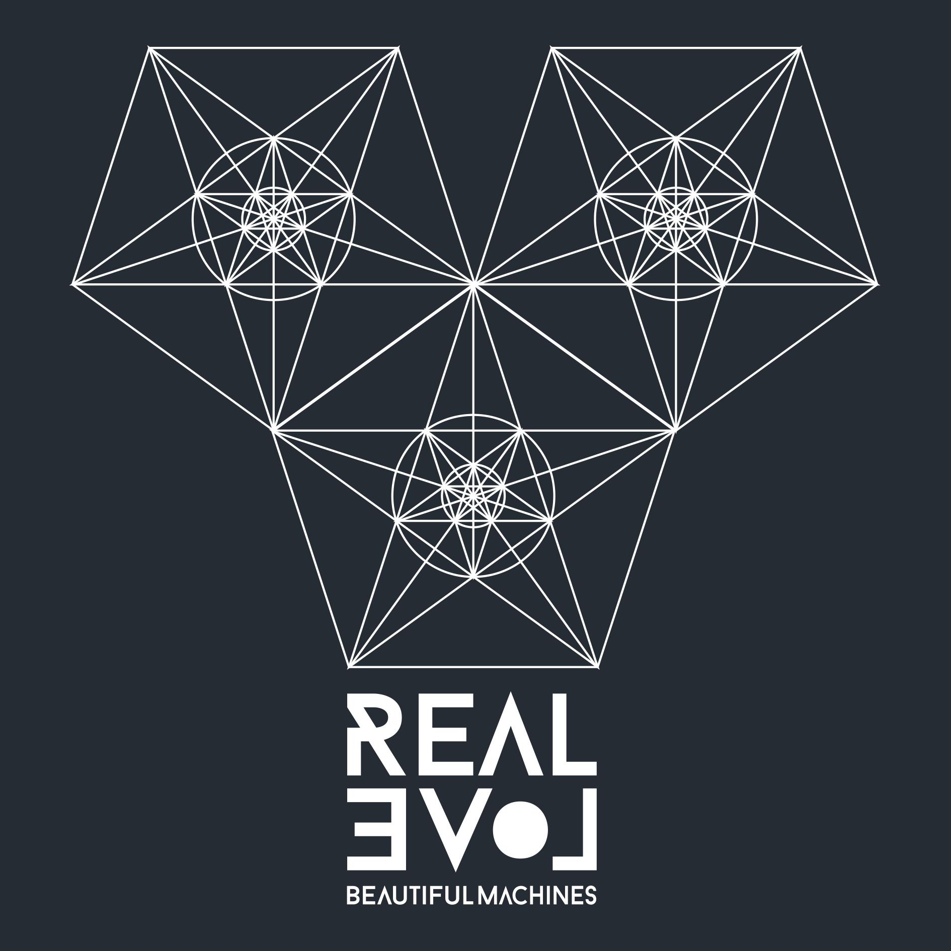 RealLove_CoverArt_v002-1.png
