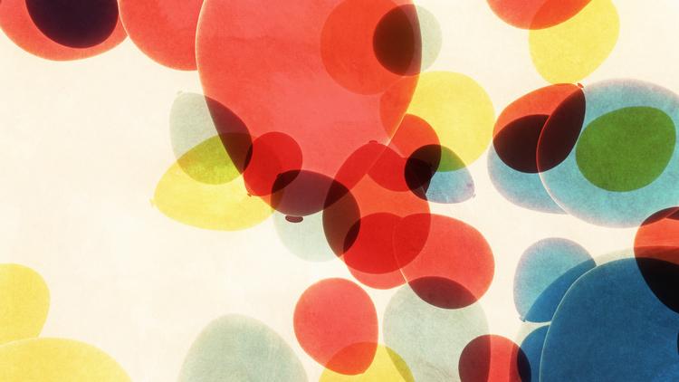 balloons_texture_01.jpg