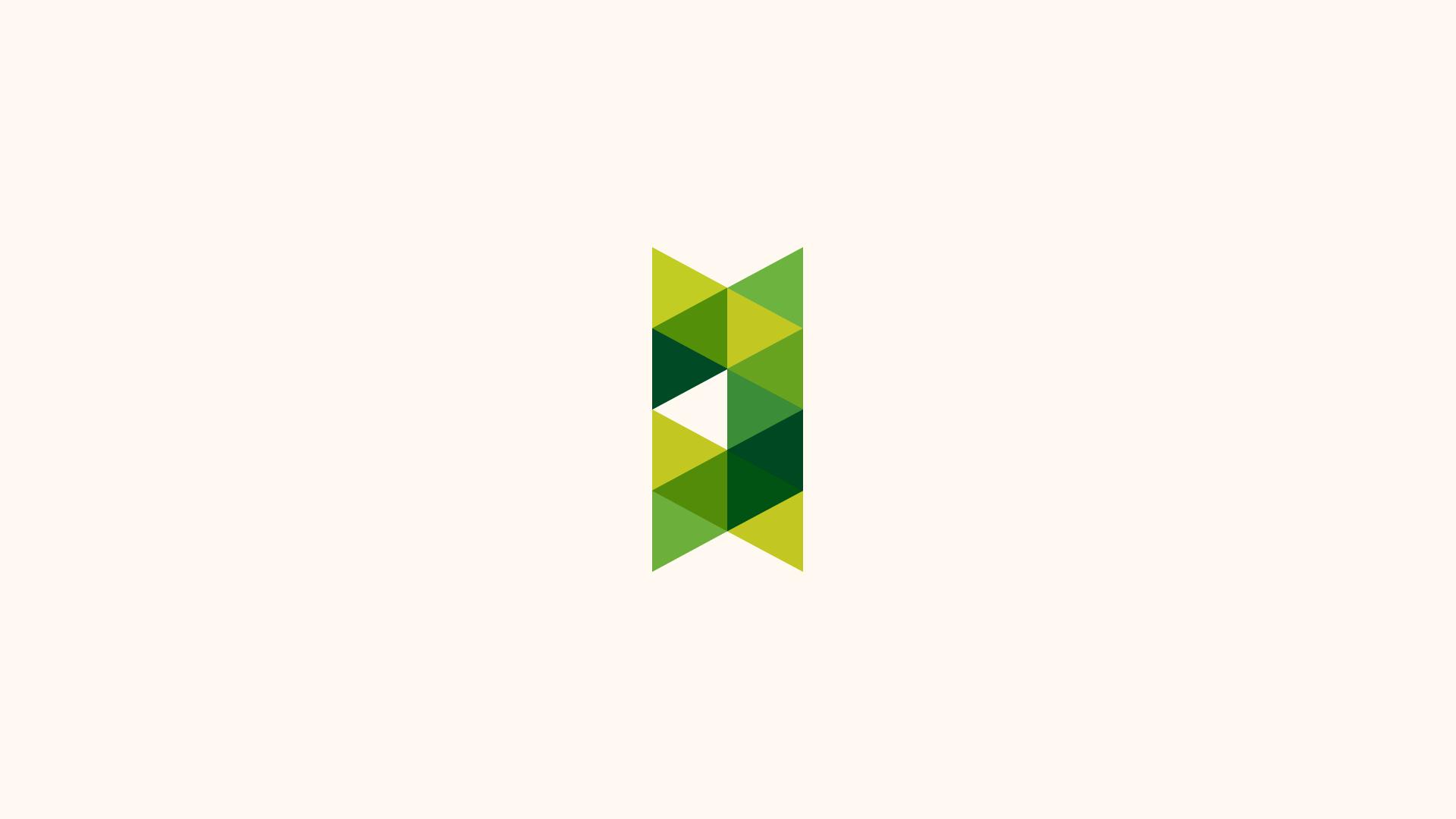 SDDC_concept_V04-05.jpg