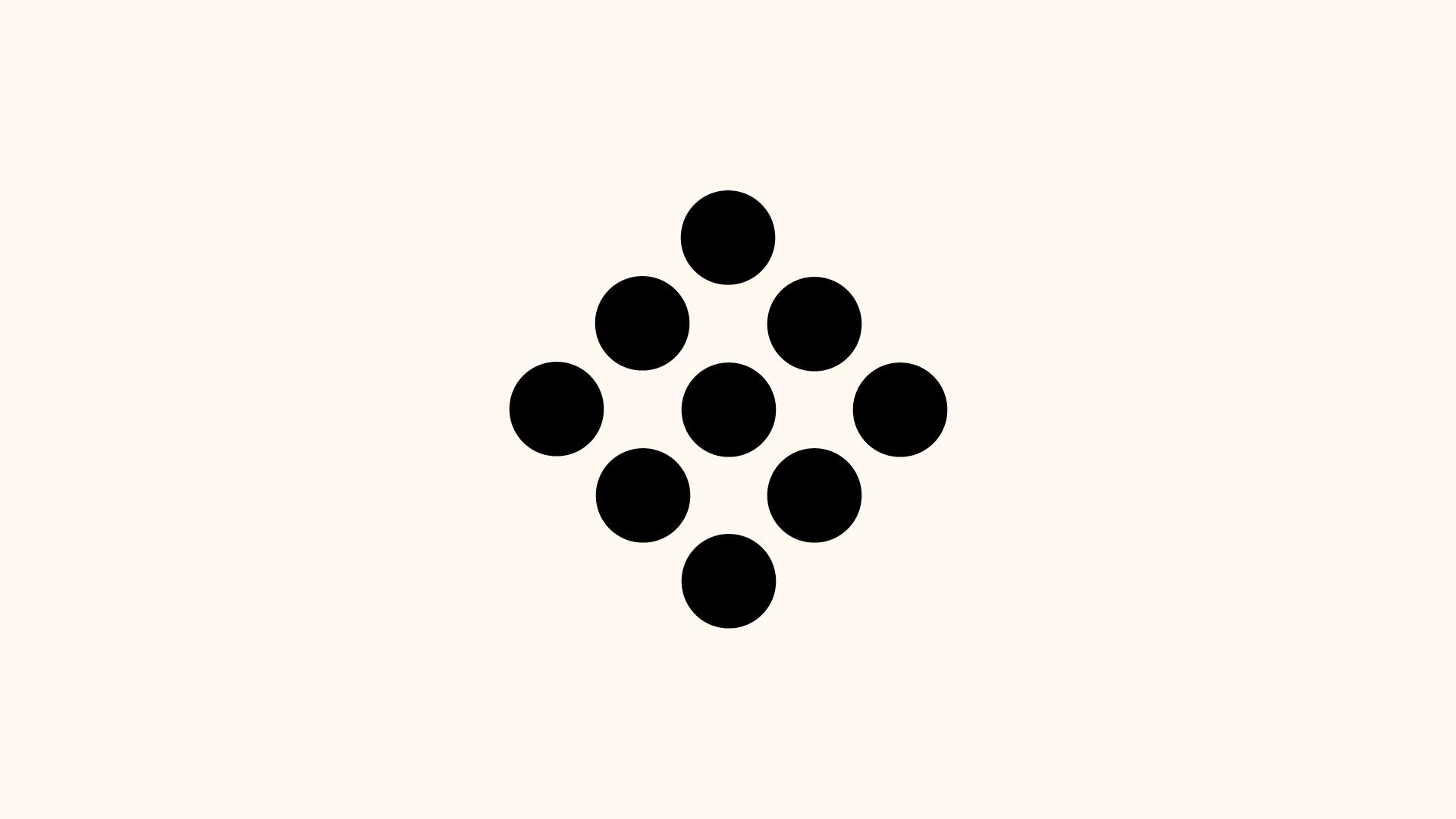 SDDC_concept_V04-12.jpg