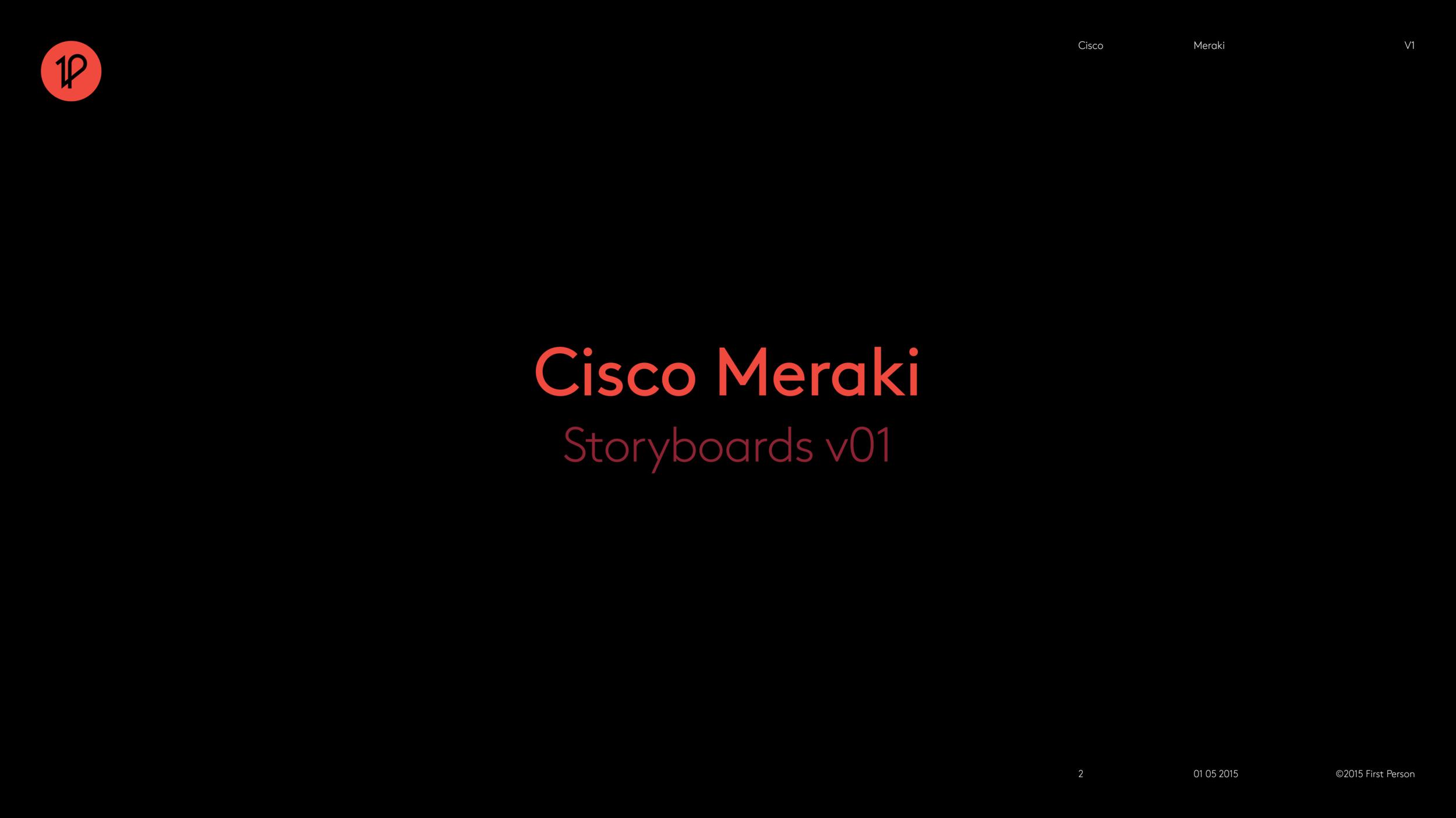 3431_CiscoMeraki_Storyboards_v01-2.png