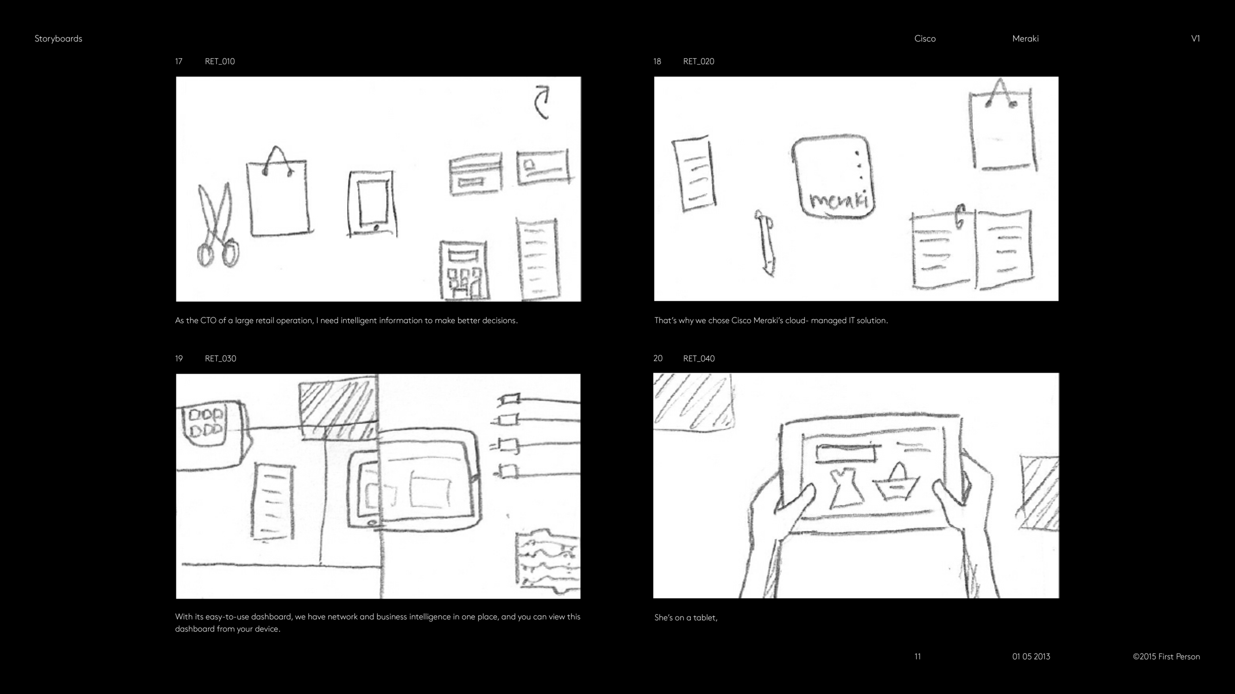 3431_CiscoMeraki_Storyboards_v01-11.png