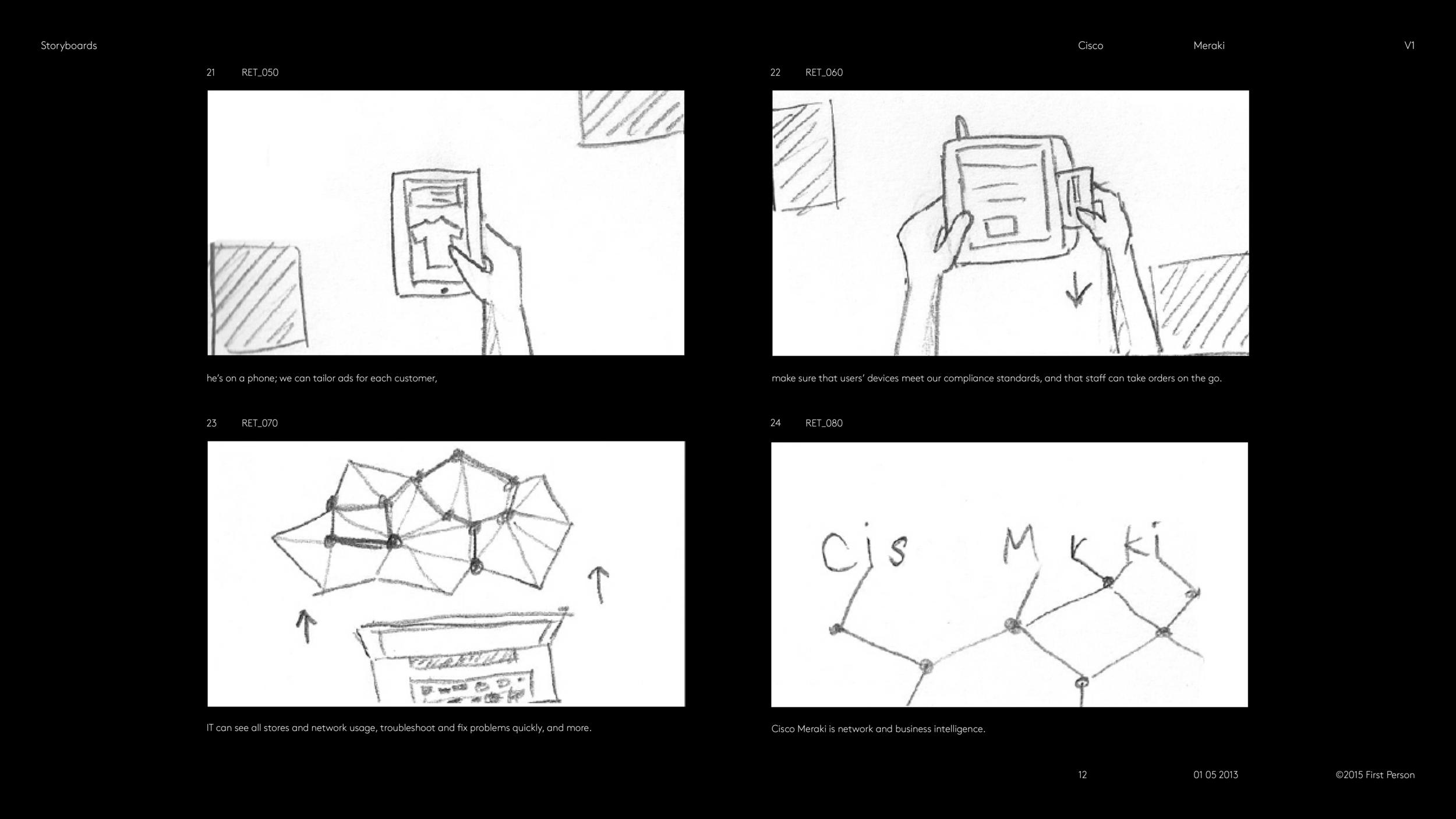3431_CiscoMeraki_Storyboards_v01-12.png