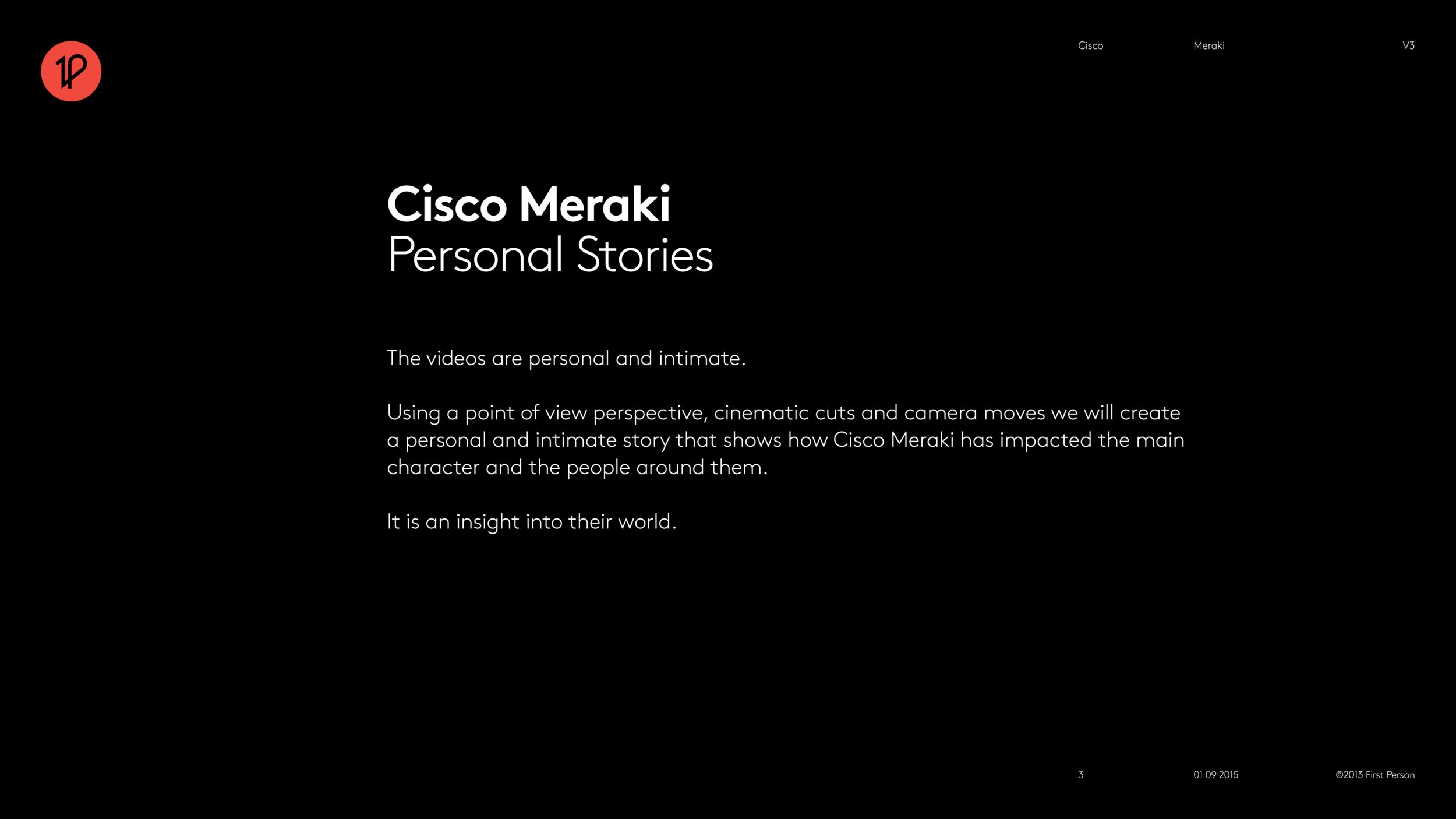 3431_CiscoMeraki_Storyboards_v03-3.png