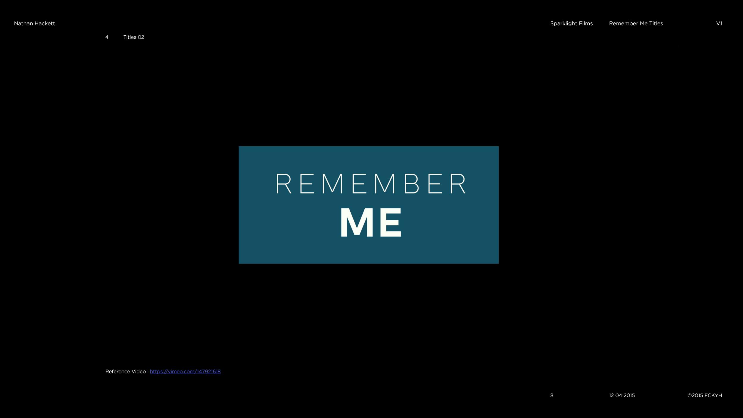 Hackett-RememberMe_Titles_v01-8.jpg