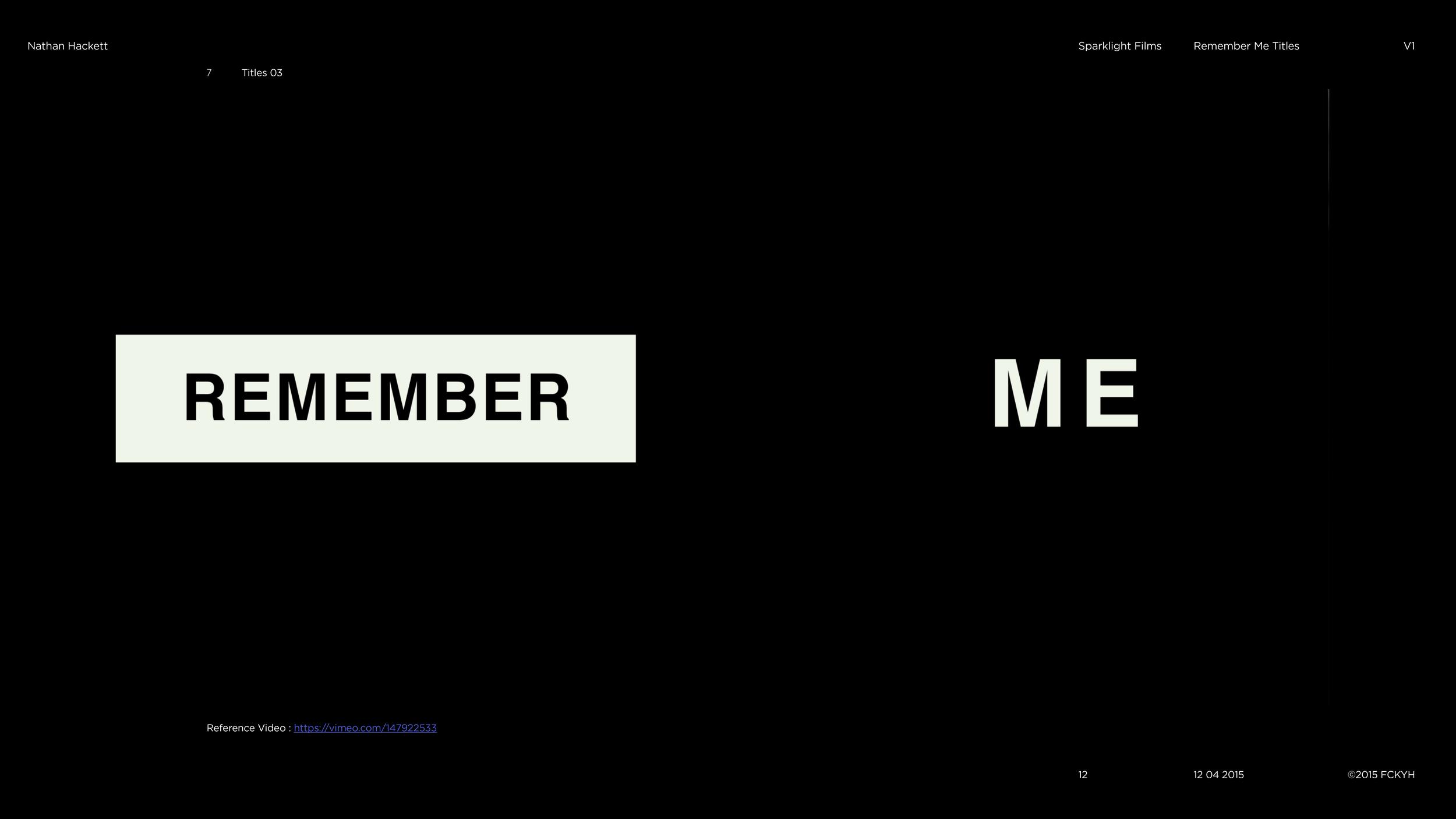 Hackett-RememberMe_Titles_v01-12.jpg