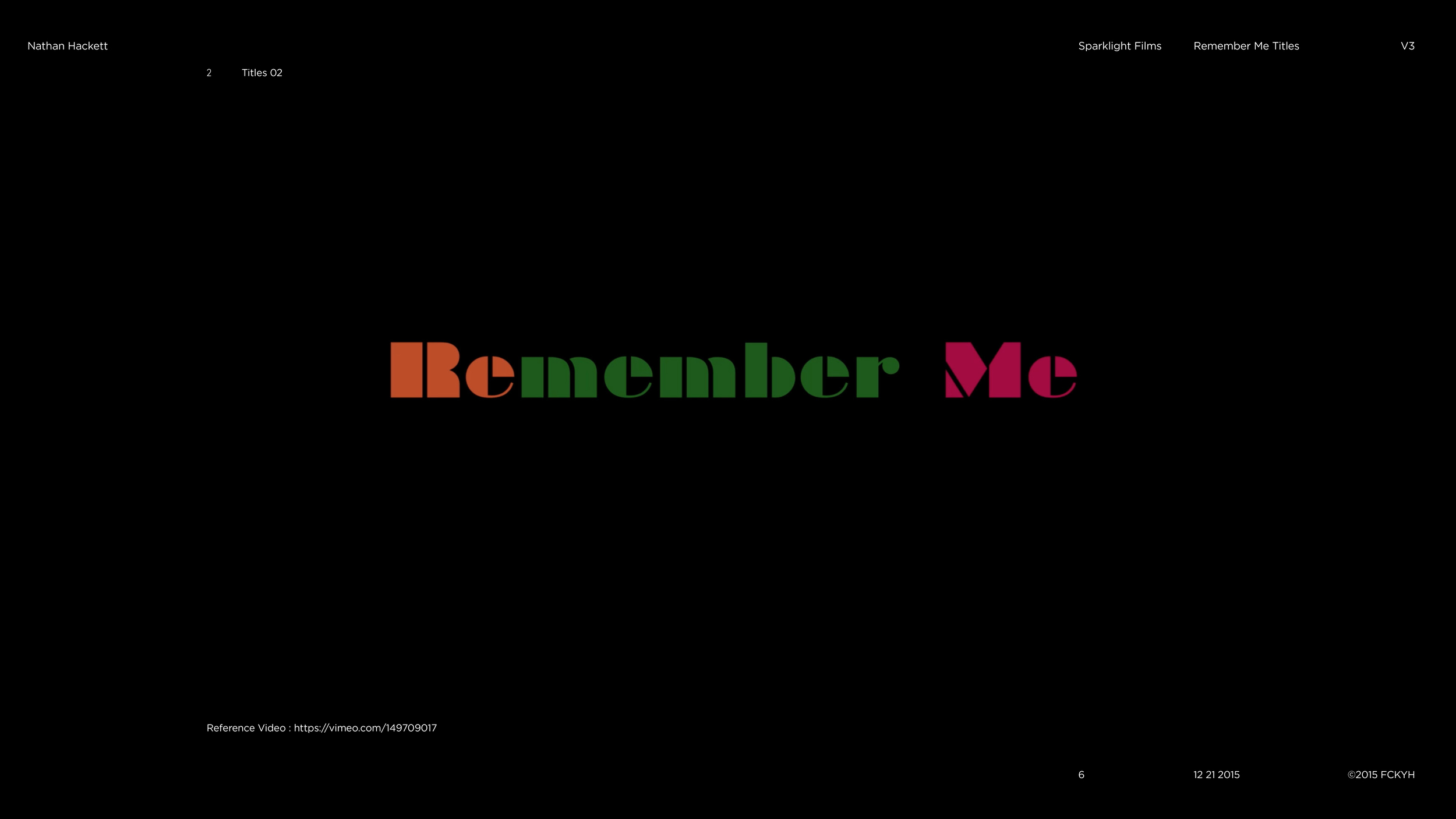 Hackett-RememberMe_Titles_v03-6.jpg
