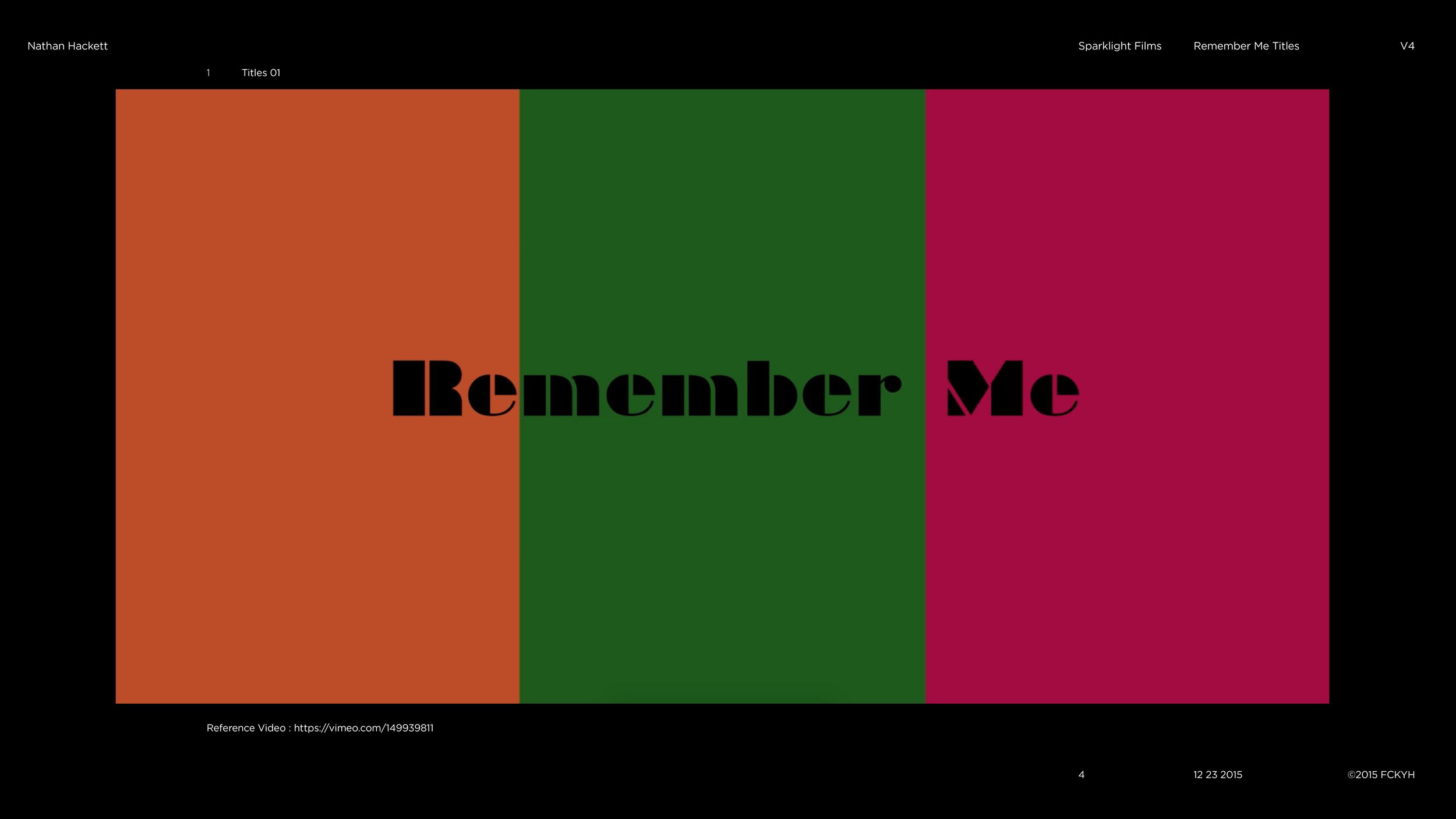 Hackett-RememberMe_Titles_v04-4.jpg
