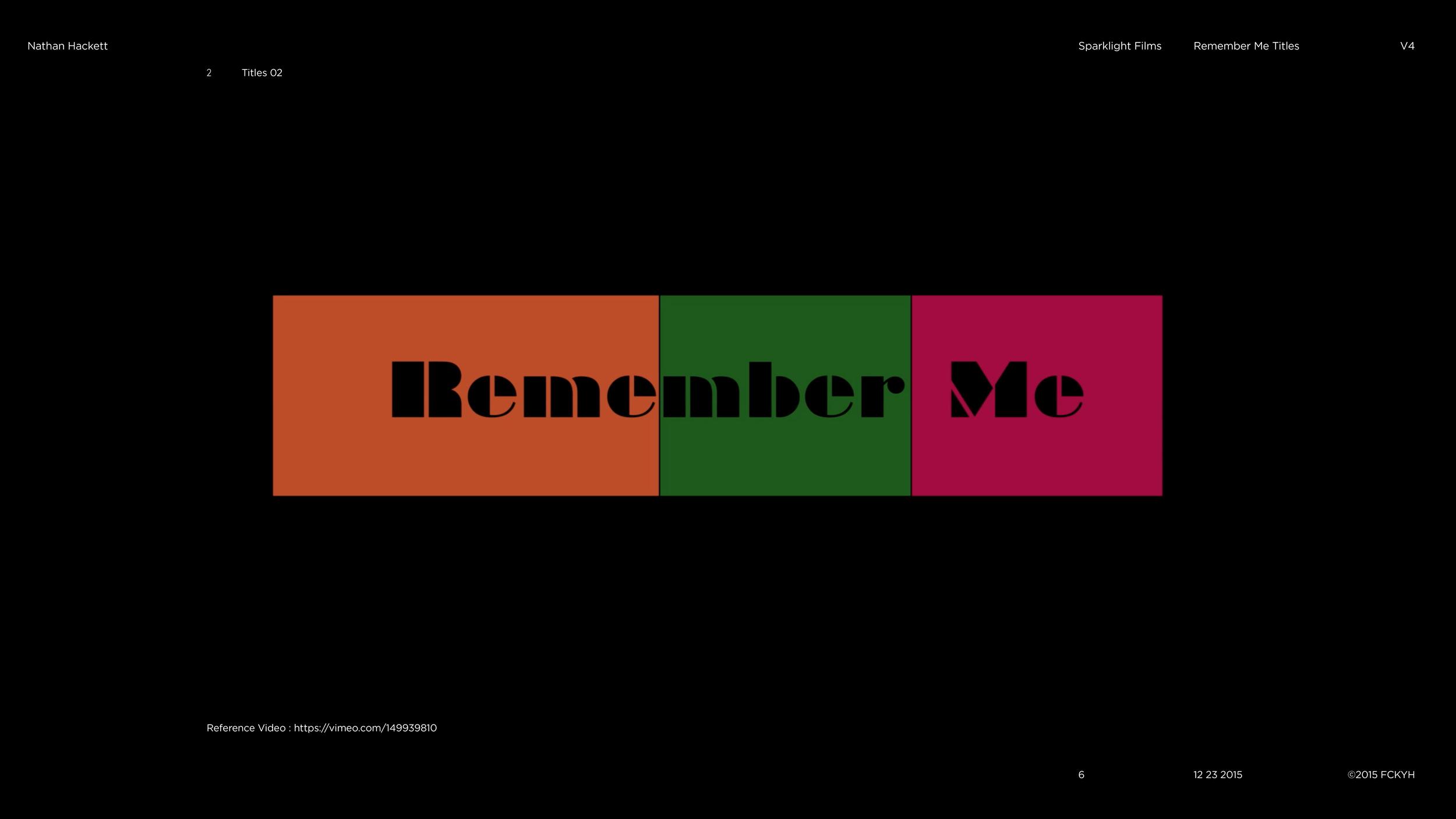 Hackett-RememberMe_Titles_v04-6.jpg