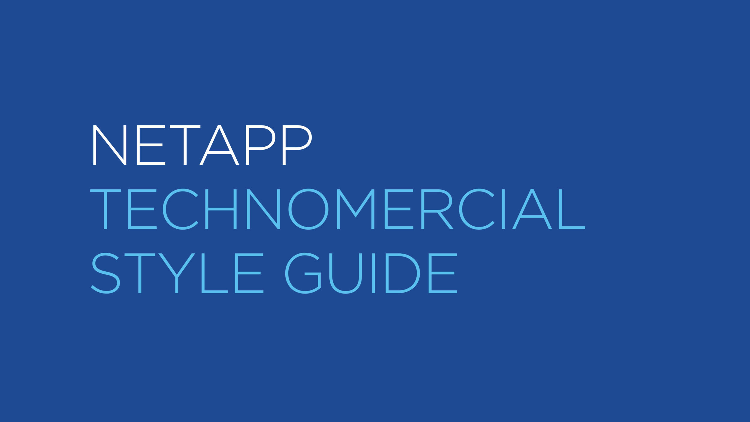 NetApp_Technomercial_Guidelines_01-2.png