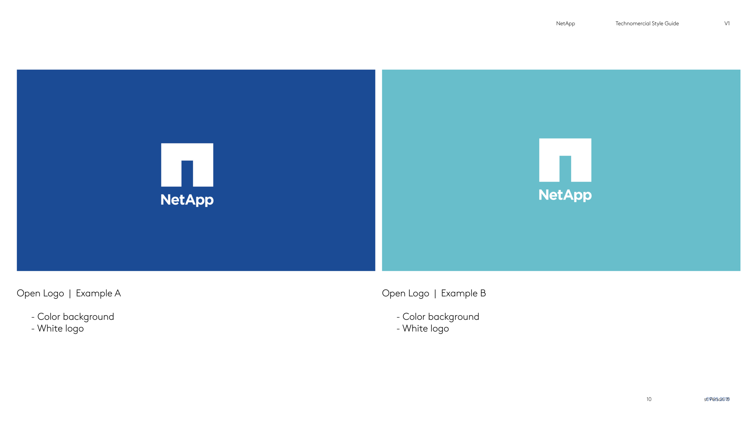 NetApp_Technomercial_Guidelines_01-10.png