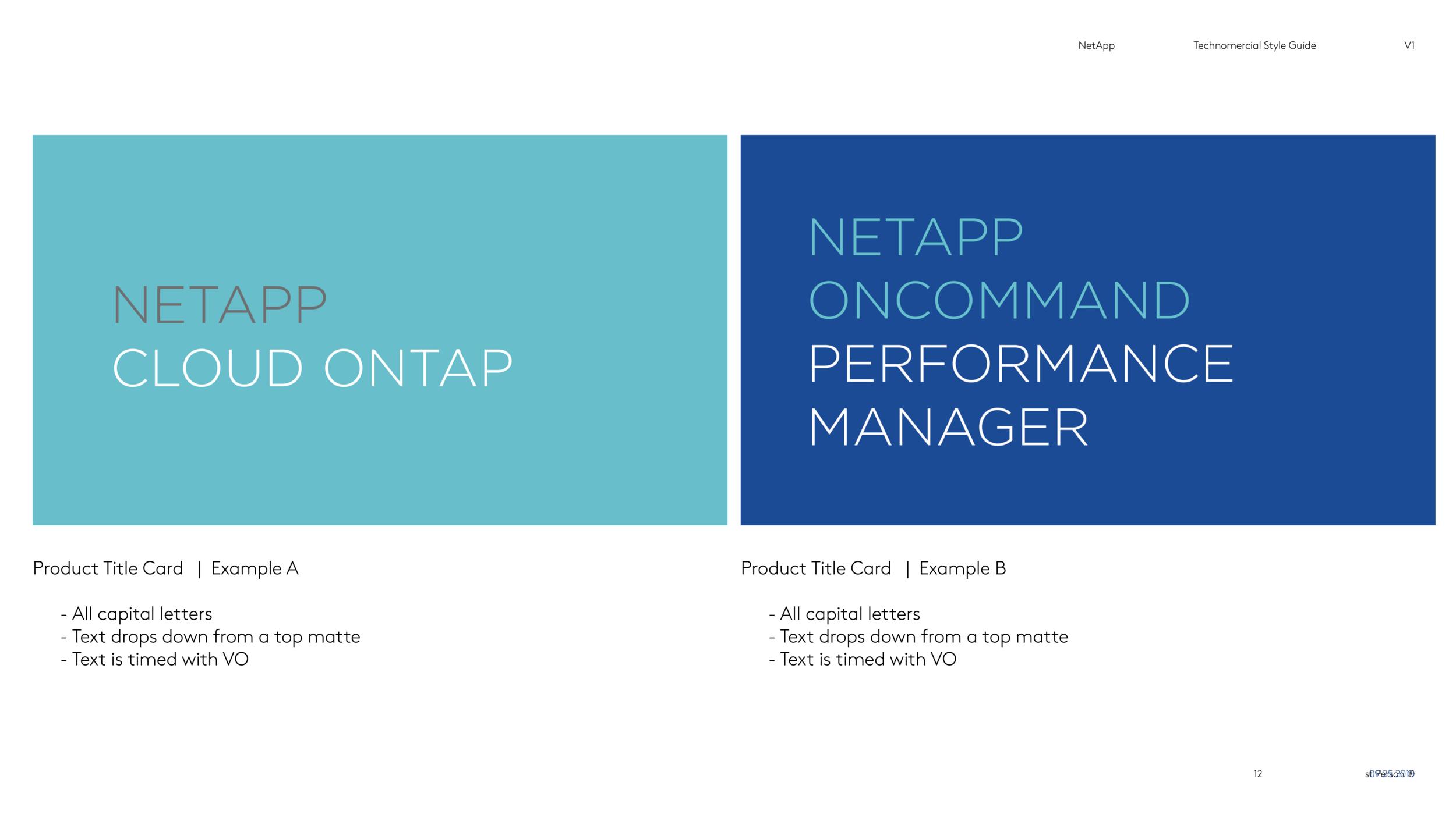 NetApp_Technomercial_Guidelines_01-12.png