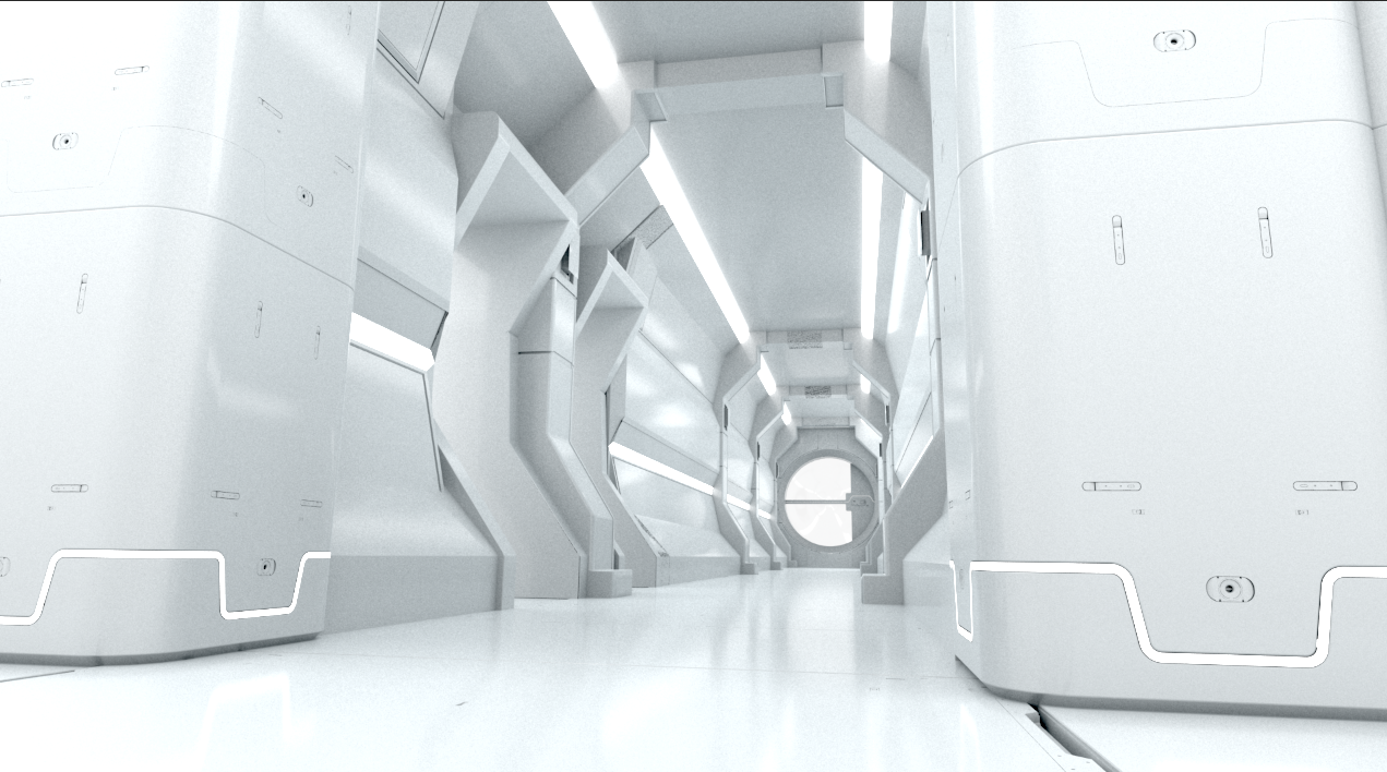 08_Hallway_v01.png