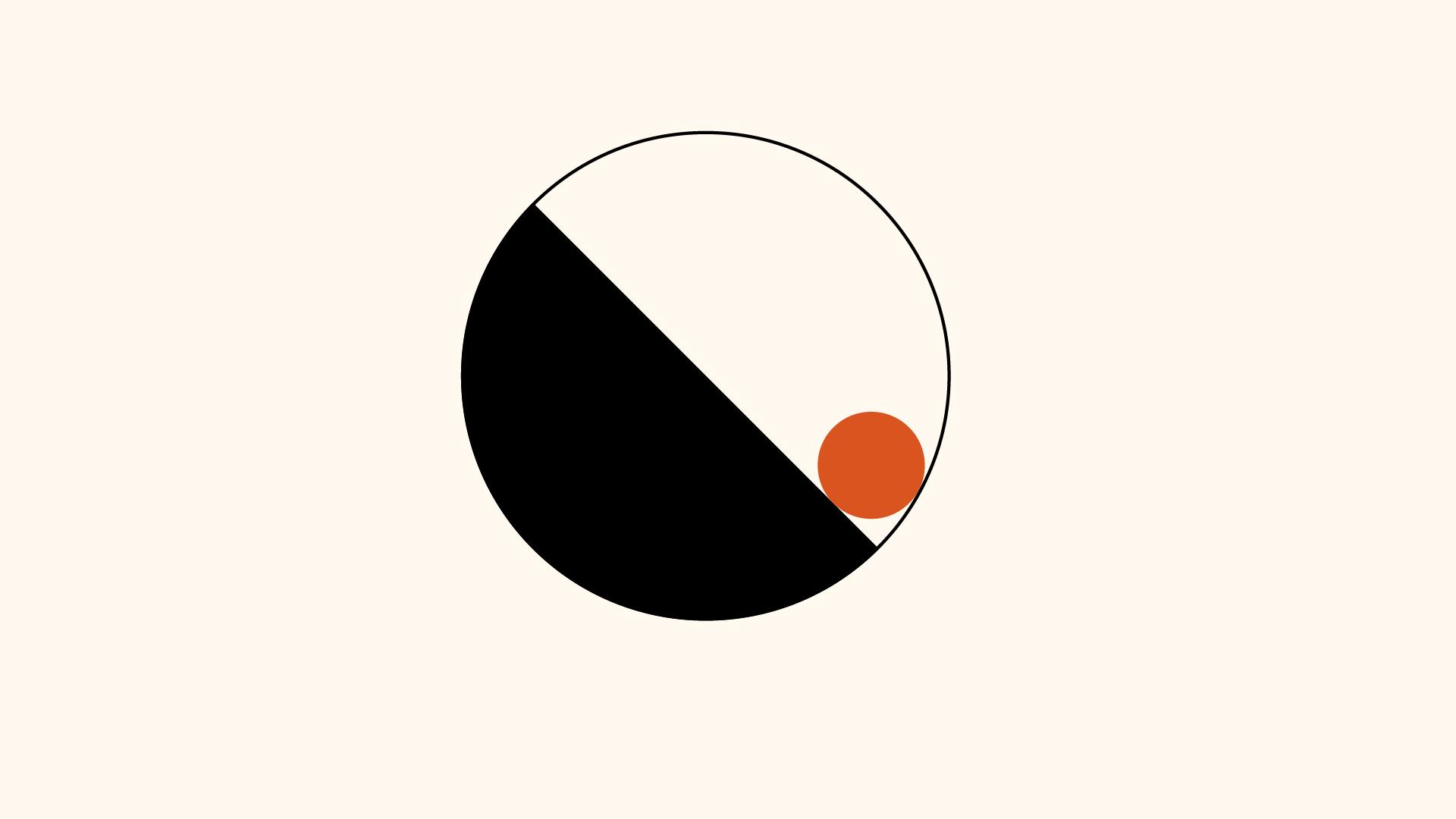 SDDC_concept_V04-23.png