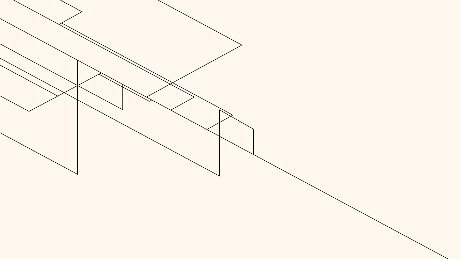 SDDC_concept_V05-13.png