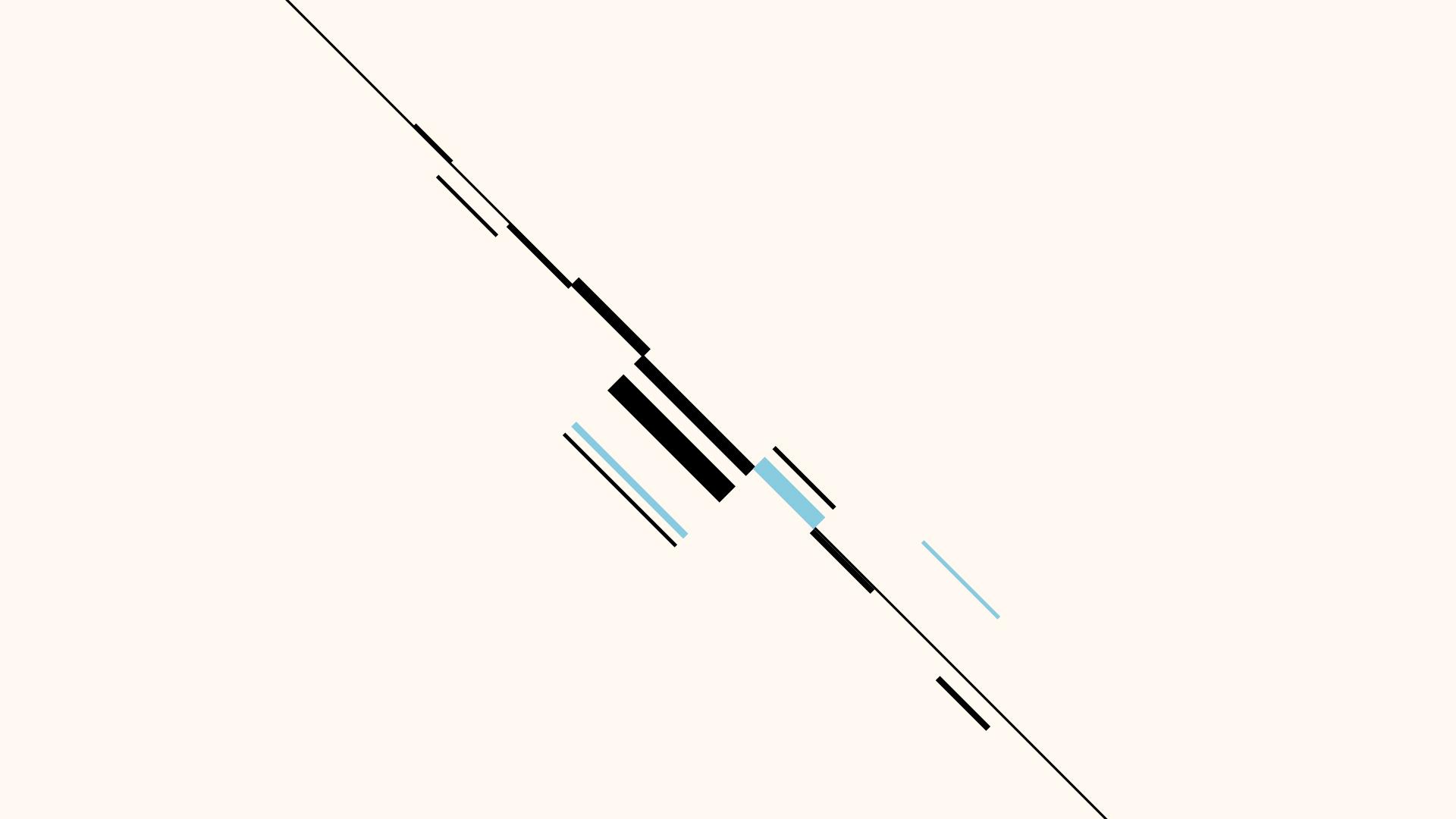 SDDC_concept_V04-19.jpg