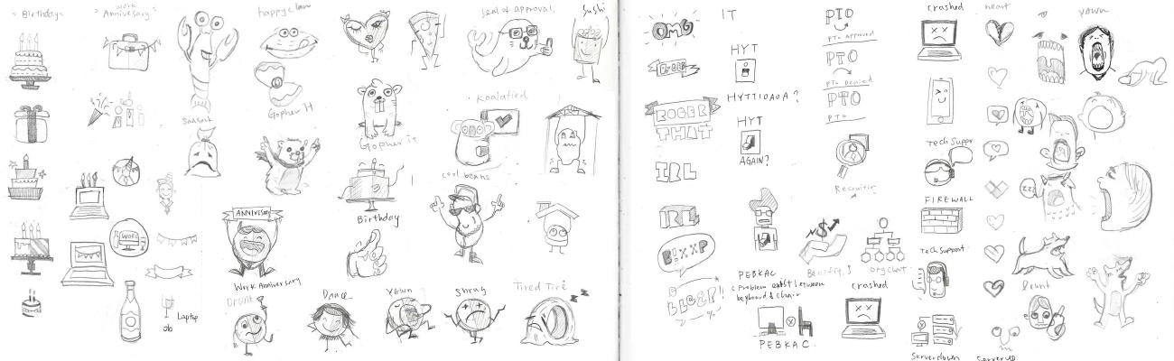ATL_EmoticonRefresh_Sketches_v01.jpg